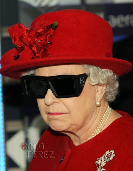 queen elizabeth 1st signature. queen elizabeth 1st signature.