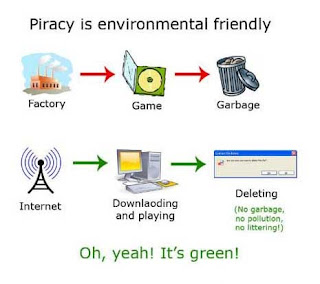 Image without attribution because that is what piracy is all about, not giving credit where it is due.