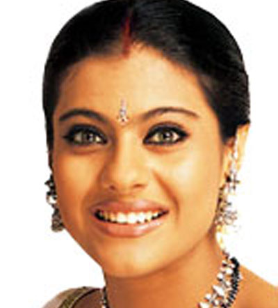 Kajol - Bollywood Actress Profile