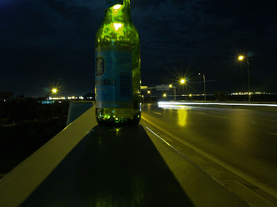 luwenbrau,celtia, beer, saturday night fever, hay el khadhra,Tunis, Tunisia,
