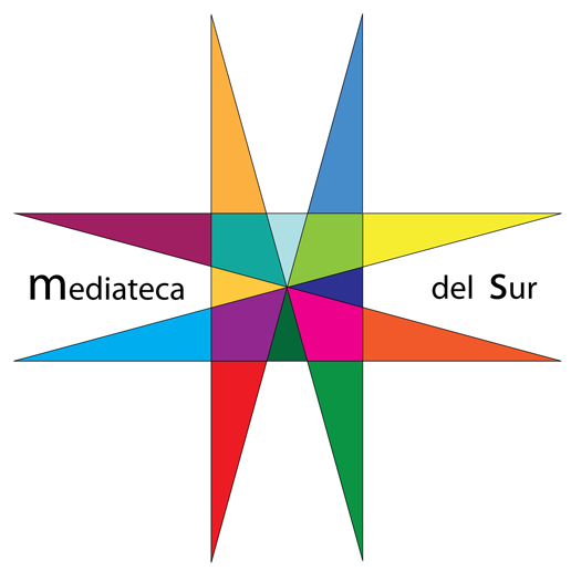 Mediateca del Sur