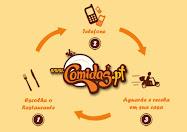 www.comidas.pt