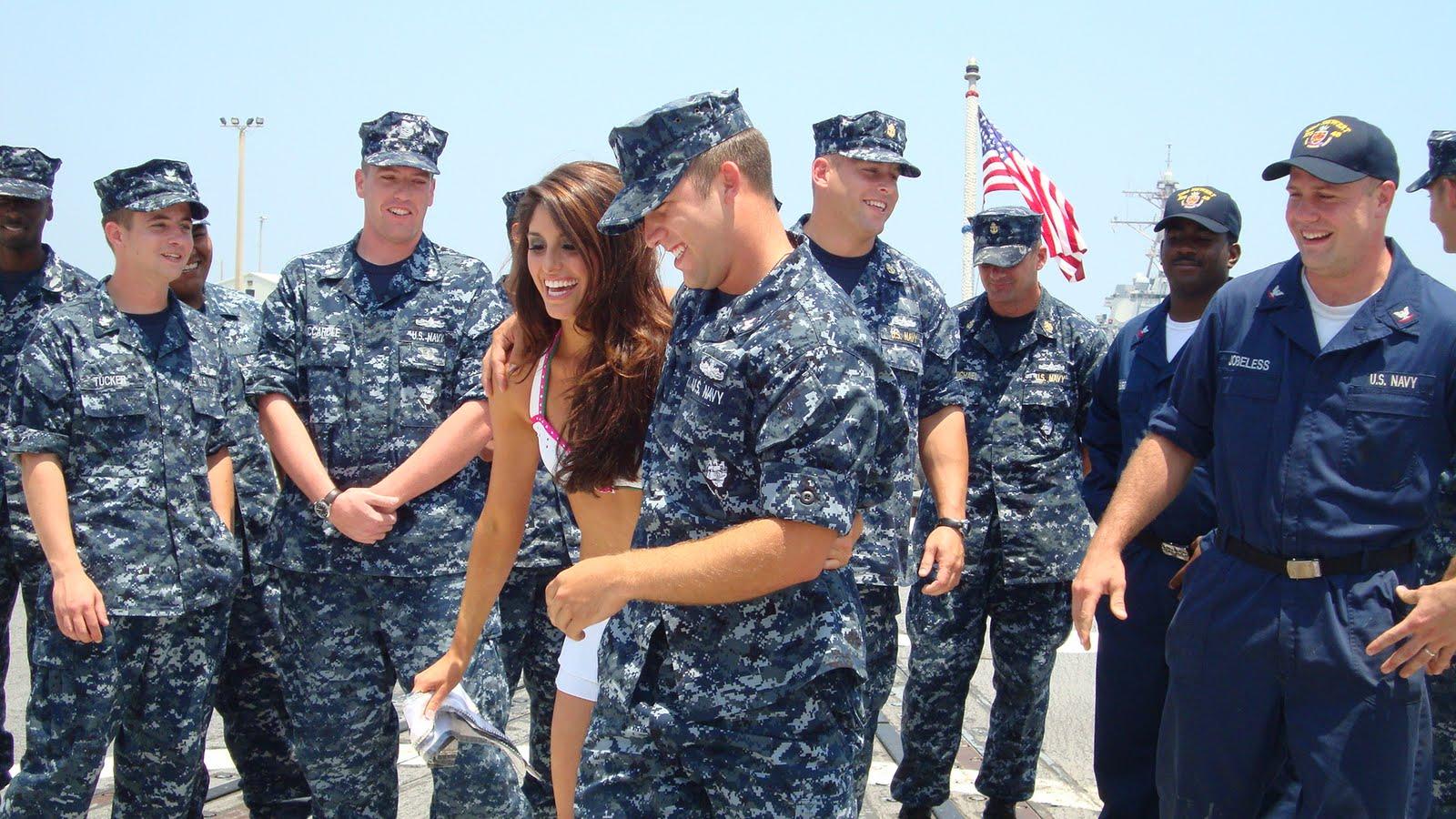 Miss Florida USA 2010 - Megan Clementi DSC01782