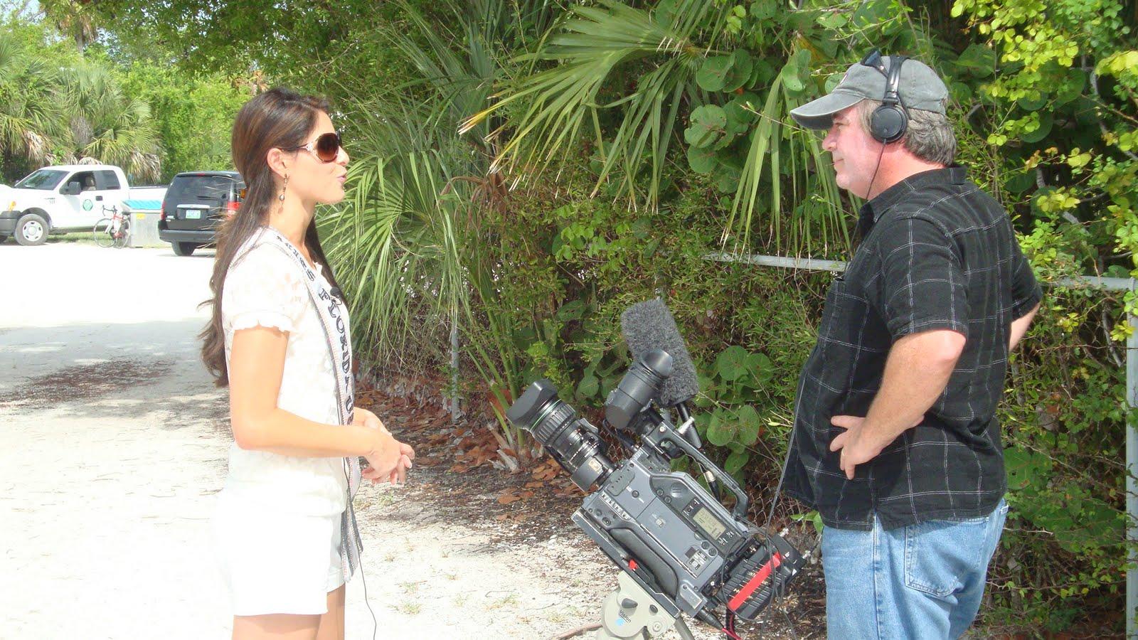 Miss Florida USA 2010 - Megan Clementi DSC01919