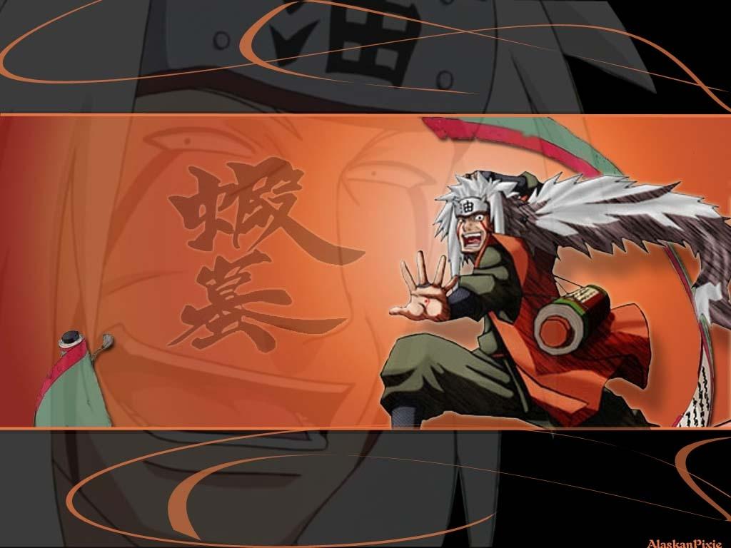 http://1.bp.blogspot.com/_dxMnbMCxkRc/S99O5lWVIdI/AAAAAAAAFCI/9jTbP1Rb7oA/s1600/jiraiya-naruto.jpg