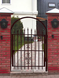 Classical gates Design