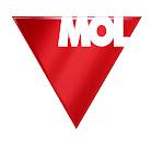 A biciklitúra fő támogatója a MOL Románia