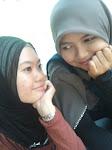 me and jawahir