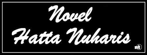 Novel Hatta Nuharis