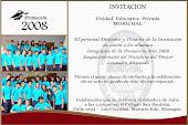 López & Asociados