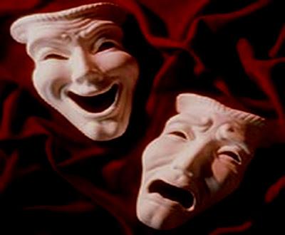 http://1.bp.blogspot.com/_dxgDrtE97T4/S25g0aHrxWI/AAAAAAAAEKw/G0m-Zm9KSKE/s400/UnmaskingHypocrite.jpg