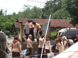 kemah bhakti 2009