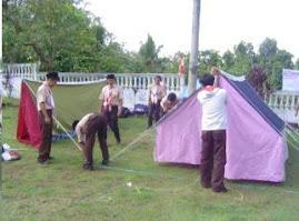 kemah bhakti 2008