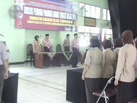KMD 2009