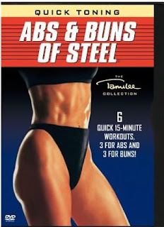 quick toning abs of steel and buns of steel tamilee webb workouts for women 6 quick 15 minute workouts for abs and for buns womens fitness, abs tummy belly exercises for women tone  tummy abs stomach burn tummy fat workout dvd for women tone buns shape buns, buns exercise program for women tamilee webb