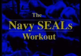 the navy seals workout, navy seals training calisthenics workout, mens fitness calisthenics workout routine for men, calisthenics exercises, intense workout exercise routine for men, pull ups workout, pull ups workout for men, push ups workout, push ups exercise set for men, sit ups workout, sit ups exercise routine for men, squats workout, squats exercise for men, the navy seals workout calisthenics exercise training routine for men.
