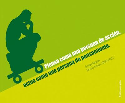 Desmotivaciones y Grandes Frases en imagenes + Yapa !