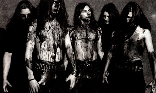 Metal 70s à 10s : top cds et top groupes Dismember%252Bkrwawa_laznia