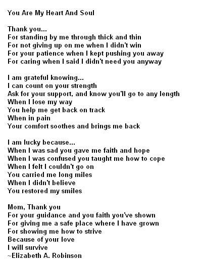 i love you mommy poems. love you mommy poems. i love