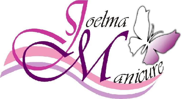 Joelma Designer...