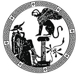 Sociedade Portuguesa de Psicanálise