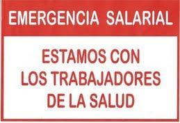 Emergencia Salarial