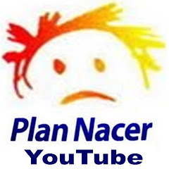 YouTube de Plan Nacer