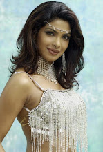 Miss World :: Priyanka Chopra ::: Exclusive Gallery .... Family & Friends