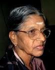 T V Thangamani