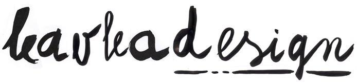 kavka