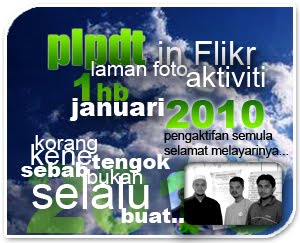 PLPDT di Flickr