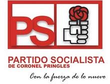 Socialismo Pringles