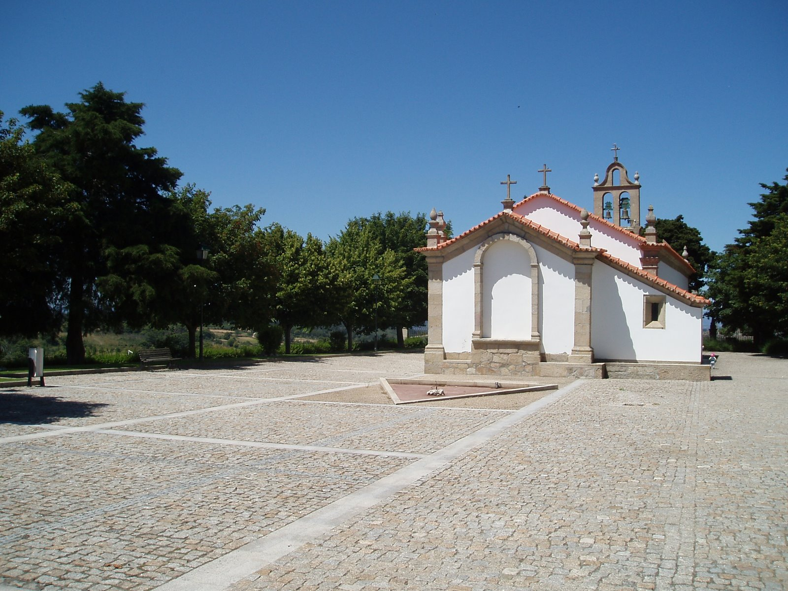 Besuchen Sie Portugal: Mai 2010