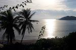 I call this Paradise....