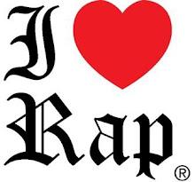 i love rap fr