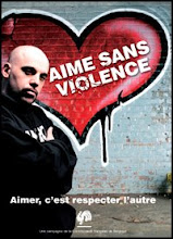 aime san violence !!!