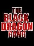the black dragon gang