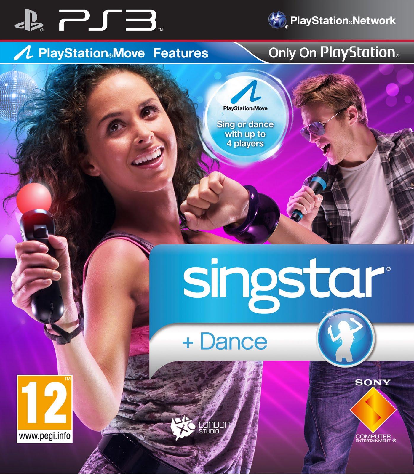 http://1.bp.blogspot.com/_dzJVCMGZIBE/TG2L61WikhI/AAAAAAAA_Fo/lJmBjK74yyA/s1600/8833SingStar+Dance+2D+Packshot+PEGI+12%2B.jpg