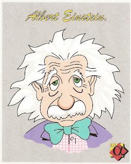 Ludwig van Beethoven* Beethoven·- Wilhelm Kempff - Klaviersonaten / Piano Sonatas Nos. 30, 31, 32