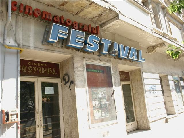 [Cine+Festival.bmp]