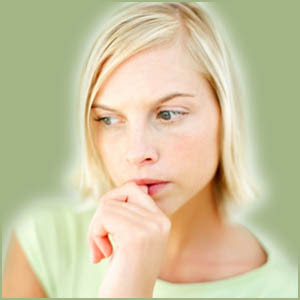 Ladies Period Problems, How to solve ladies period problems, solution to solve ladies problems