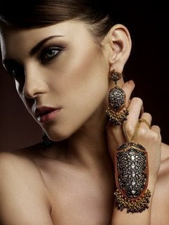 fashion jewelry || fashion accessories