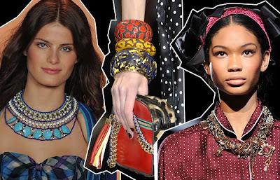 fashion jewelry    fashion accessories