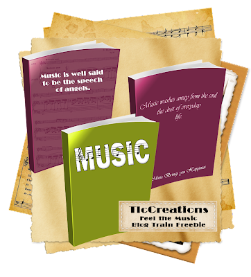 http://feelthemusicblogtrain.blogspot.com/2009/05/one-more-freebie.html