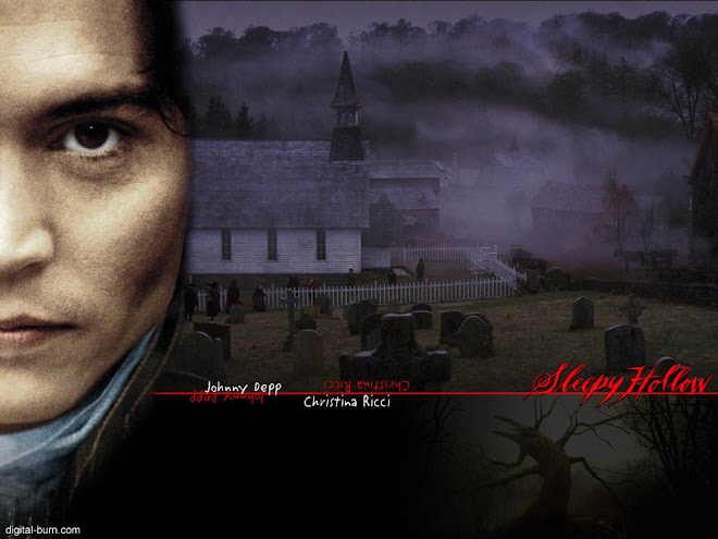 tim burton use of sound and 2018-7-12 the hessian was a mercenary sent by german princes during the revolutionary war he is also known as the headless horseman, and is the main later secondary antagonist of the 1999 horror fantasy film sleepy hollow.