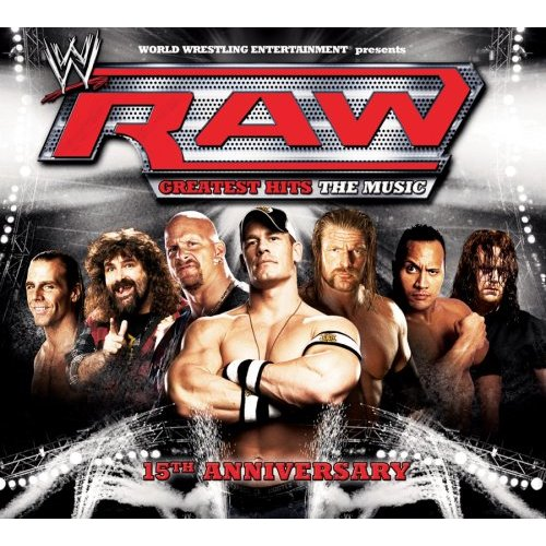 wwe raw wallpaper. wwe raw wallpaper. RAW