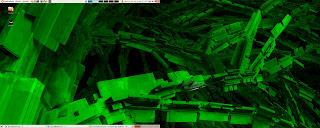 duel monitor desktop 2560x1024