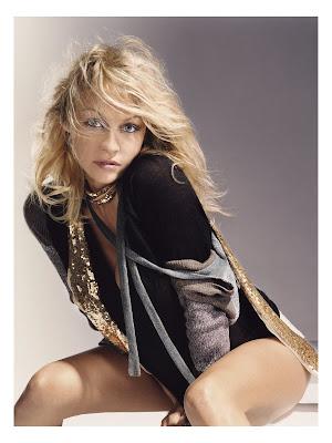 Pamela Anderson 1800x2400 poster