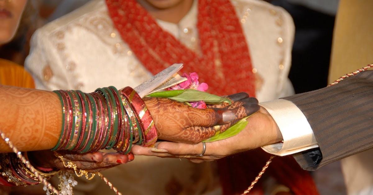 Jyotish shastra matchmaking