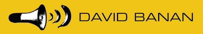 David Banan